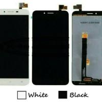 Jual LCD TOUCHSCREEN ASUS ZENFONE 3 MAX 5'5 ( ZC553KL X00DD ) ORIGINAL Murah