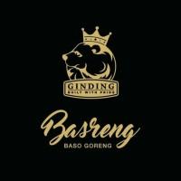 Jual Ginding Basreng !!! Murah