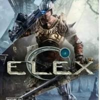harga Elex-reloaded Tokopedia.com