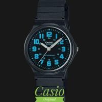 Jual Jam Tangan Casio  MQ-76 Original Murah