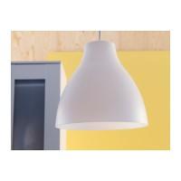 harga Lampu Gantung Manis Minimalis Ikea Melodi Meja Makan Ruang Tamu Kamar Tokopedia.com