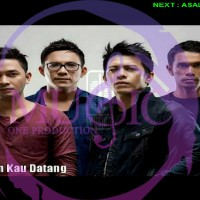 Jual [MixOne] 10DVD 750Lagu Free Software Karaoke Murah
