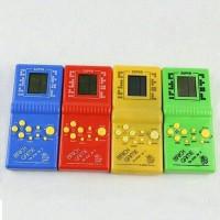 Jual Tetris 90's nostalgia mainan anak slime game boy psp sega nintendo Murah