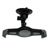 harga Universal 360 Degree Rotation Tablet Holder For Tablet Pc 7 - 10 Inch Tokopedia.com