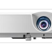Projector Hitachi CP-EX302