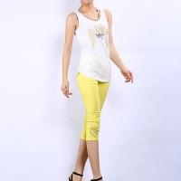 Jual [EF] Lace Pants/Celana Wanita Murah