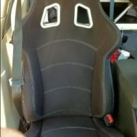 harga Jok Racing Sparco R 505 - Seat Racing Sparco - Jok Racing Tokopedia.com