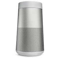Jual Bose Wireless Speaker Soundlink Revolve - Grey  Murah