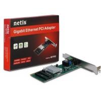 AD1102  NETIS Gigabit Ethernet PCI Adapter