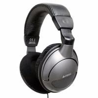 Jual A4Tech HS 800 Gaming Headset Garansi Resmi Murah