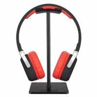 Jual Penyangga Headset New Bee Universal Headphone Holder Headset Stand H Murah