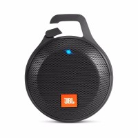 Jual JBL Micro Wireless Speaker Bluetooth Portable Murah