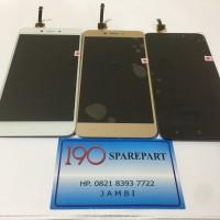 Jual LCD XIAOMI REDMI 4X REDMI4X + TOUCHSCREEN ORIGINAL Murah