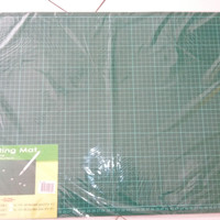 Jual Cutting Mat SDI Ukuran A2 ( Paper Art and Craft) Murah