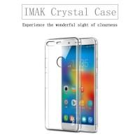 Imak Hard Case (Crystal Case II) - Google Pixel XL Clear