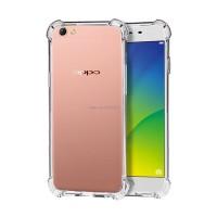 ANTI CRACK CASE Oppo F1s A59 - A57 A39 Neo 10 Casing HP Softcase Cover