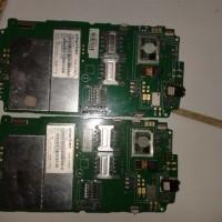 Jual Mesin HP Smartfren C ( AD686G ) Mesin Hidup Murah