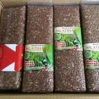 Jual Beras Merah Organik Premium Murah