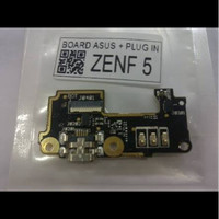 harga Papan Board Asus Zenfon 5 Tokopedia.com