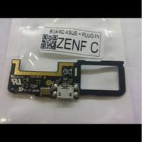 harga Papan Board Asus Zenfon C , 4 ,4s Tokopedia.com