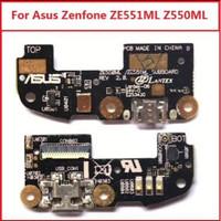 harga Papan Board Asus Zenfon Ze51ml , Z550ml Tokopedia.com