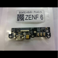 harga Papan Board Asus Zenfon 6 Tokopedia.com