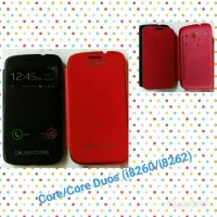 Flip Cover Samsung Galaxy Core (i8262/i8260)