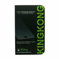 Jual Terbaru Kingkong Ipad Mini 4 Tempered Glass Original Murah