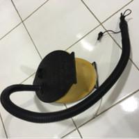 Jual (Diskon) Pompa Angin Injak/ Air step air pump Murah
