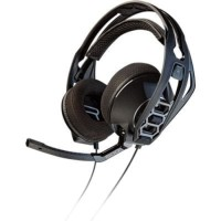 Jual Headset Gaming Plantronics RIG 500 Murah