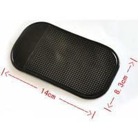 Jual PROMO Car Anti-Slip Mat Super Sticky Pad for Phone / GPS/ MP4/ MP3 Murah