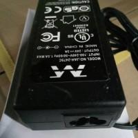 harga Adaptor 24 Volt 3 Ampere, Adaptor Mikrotik Tokopedia.com
