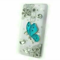 Handmade softcase casing hp asus zenfone Live ZB501KL/Z oom S ZE553KL