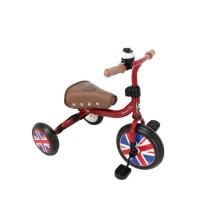 Jual london taxi tricycle Murah