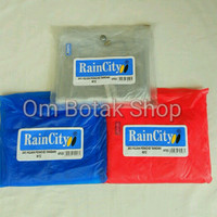 Jual MURAH READY LARIS LARIS Jas Hujan Ponco Tangan Ritz 69103 Raincoat Pon Murah