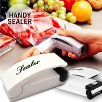Jual Super Sealer Portable Mini Murah