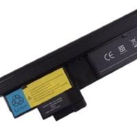 Baterai IBM LENOVO ThinkPad X200, x200T, X201, X201 Tablet Series