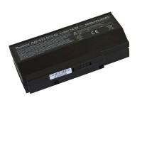 BATTERY Baterai Laptop Asus Lamborghini VX7 VX7s VX7sx / G53 G53J