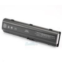 BATTERY Baterai Laptop HP Presario C700, F500, F700 Series /