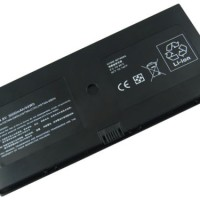 BATTERY Baterai Laptop HP Probook 5310m, 5320m Series/ HSTNN-SB0H,