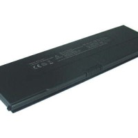 BATTERY Baterai Laptop Asus Eee PC S101, S101H, S101X, S121 Series /