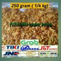 Jual bawang goreng original 250gr renyah Murah