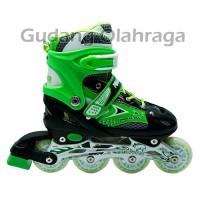 Jual Sepatu Roda Anak HARGA GROSIR !! Inline Skate Murah Murah