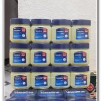 Jual Vaseline Petroleum Jelly Original 60 ml Murah