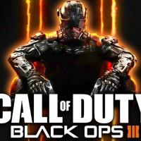 CALL OF DUTY BLACK OPS 3 - PC GAME MURAH - COD BANDUNG