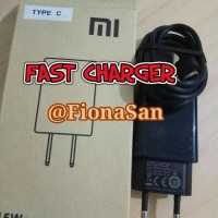 Charger Casan chasan Xiaomi Redmi Mi5 Mi4C Mi4S / Mi 5 / 4C / 4S