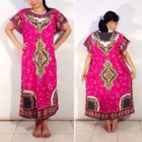 Jual Batik Hengky - Daster - Supplier Pakaian Wanita Dress Baju Tidur Murah Murah