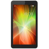 Advan Vandroid T2J 1/8GB Tablet Wifi - Green