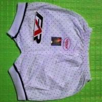 Celana / Celana Pendek / Celana Bayi / Usagi bintik