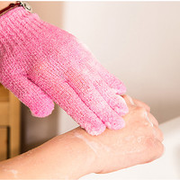 Sarung Tangan Untuk Mandi Multifungsi Hhm146 49